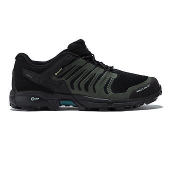 Inov8 Roclite G315 GORE-TEX Trail Walking Shoe - SS21