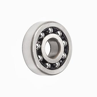 SKF 1308 EKTN9 Self-Aligning Ball Bearing 40x90x23mm