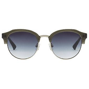 Hawkers Classic Rounded Sunglasses