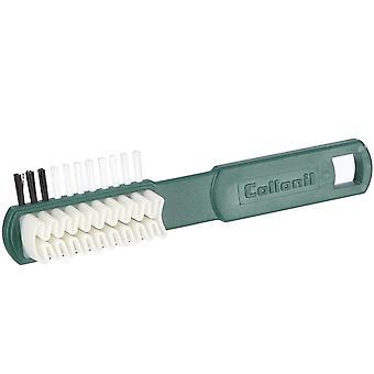 Collonil Unisex - Adults 70100000000 Shoe Brush Transparent EU