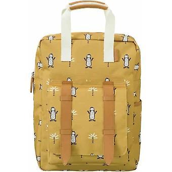 Fresk Backpack Big Penguin