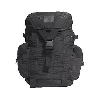 Y-3 CH2 Nylon Backpack