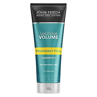 Schampo lyxig volym John Frieda (250 ml)