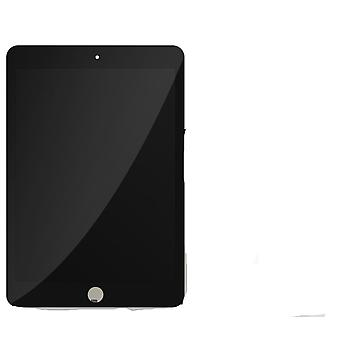 Lcd For Ipad Mini4 A1538 A1550 Lcd Display Touch Screen Digitizer Panel