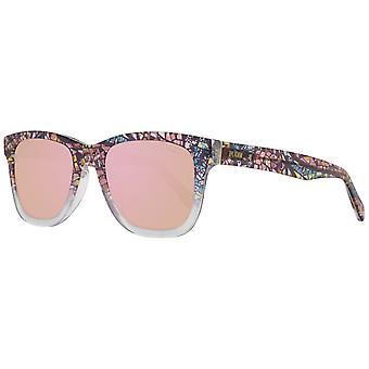 Emilio pucci sunglasses ep0054 5127z