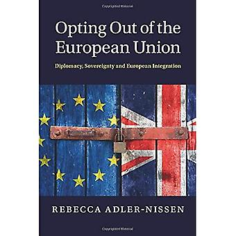Opting Out of the European Union