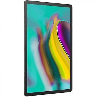 Black Touch Tablet - Samsung Galaxy Tab S5e