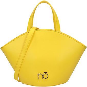 Nobo NBAGK4230C002 everyday  women handbags