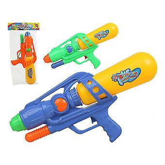 مسدس الماء (48 سم)