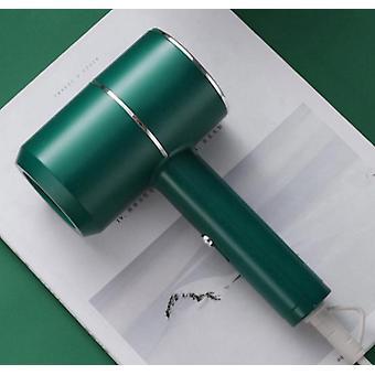 Handheld Kleidungsstück Dampfer Haushalt Dampfbügeln Kleine tragbare Bügelmaschine für Kleidung