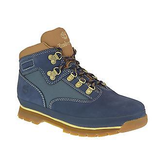Timberland Euro wycieczkowicz Jr A12W3 dzieci trekking buty
