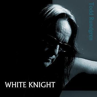 Todd Rundgren - White Knight [CD] USA import