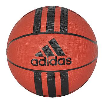 ADIDAS 3 stripe D 29,5 basketball