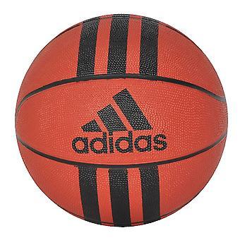 ADIDAS 3 Streifen D 29,5 basketball
