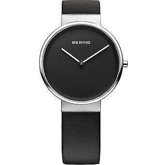 Bering orologi donna orologi di classico 14531-402