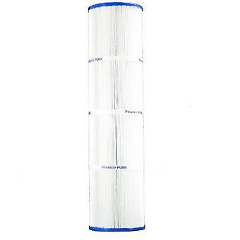 Unicel C5396 5000 Series 100 Sq. Ft. Filter Cartridge C-5396