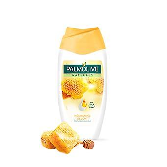 Palmolive Naturals Shower Cream