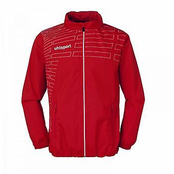 Uhlsport MATCH all weather jacket