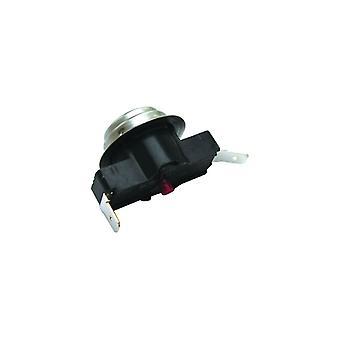 Zanussi Tumble Dryer Thermostat - 140º
