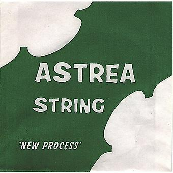Astrea M111 viool E String - 1/2 tot 1/4