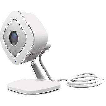 ARLO ARLO Q VMC3040-100PES Telecamera WI-Fi IP CCTV 1920 x 1080 p