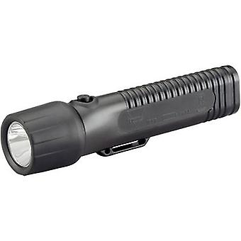 AccuLux PetaLux 3 W LED (monocrom) lanternă baterie-powered 110 LM 11 h 167 g