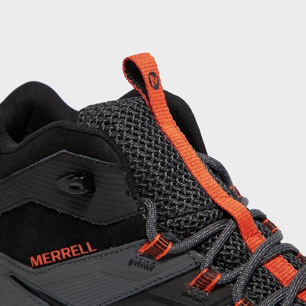 merrell mens moab fst 2 mid midch
