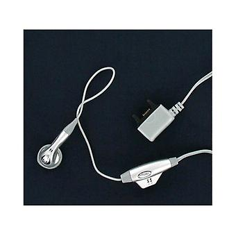 5 Pack -Headset for Sony Ericsson W580 W810 K790 M600 Z750 W610 W300i W610
