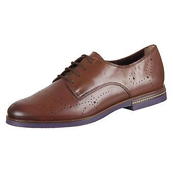 Tamaris 12320831305 universal todos os anos sapatos femininos