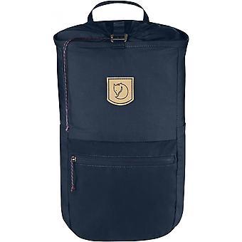 Fjallraven High Coast 18 Backpack