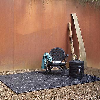 Weconhome glänzend Outdoor-Teppiche 4630 090
