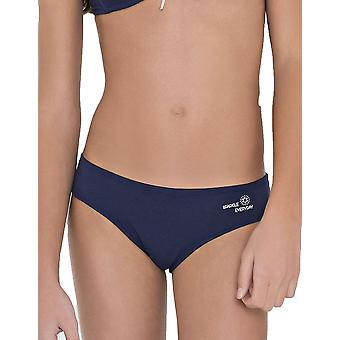 Boobs & Bloomers 30.30.2160-072 Girl's Cato Dark Blue Brief