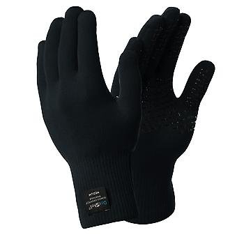 Dexshell Unisex Ultra Flex Waterproof Gloves