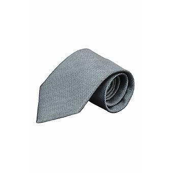 Graue Krawatte Treviso 01