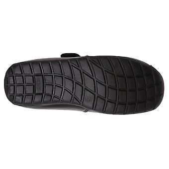 Giorgio Kids Bexley Vel Junior Children Casual Formal Shoes Footwear
