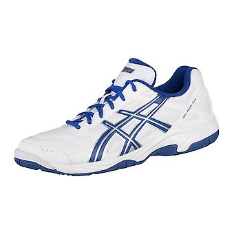 Asics Gelpadel Max E325Y0142 tennis all year men shoes