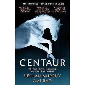 Centaur - Shortlist für William Hill-Buch des Jahres 201 Sport