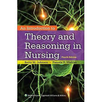 En introduktion till teorin och resonemang i omvårdnad