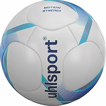 Uhlsport training ball MOTION SYNERGY