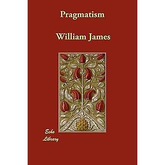 Pragmatisme af James & William