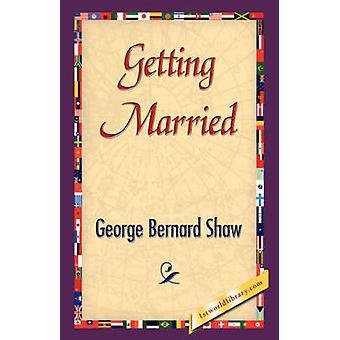 Gifte av Shaw & George Bernard