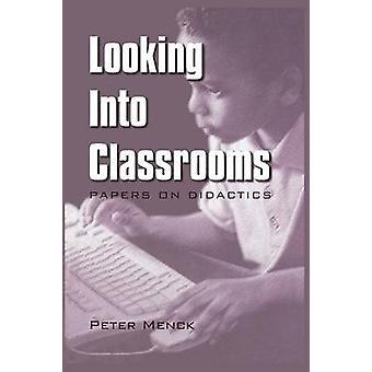 Cerca nei documenti di aule didattica di Menck & Peter
