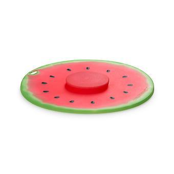 Charles Viancin Watermelon låg, 23cm