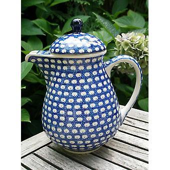 Coffee pot, juice jug, 1500 ml, 4 - tradition BSN 5779