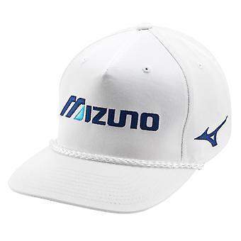 Mizuno Unisex 2019 retro Czapka golfowa