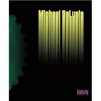 Michael DeLucia - 9781908966988 Book