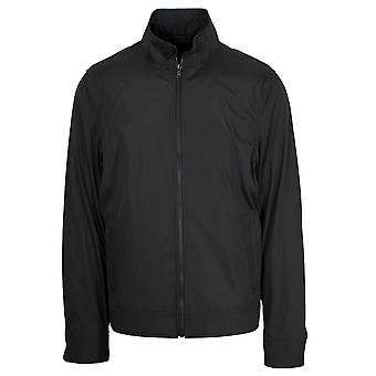 Michael Kors svart 3 IN 1 Jacket
