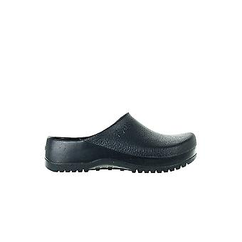 Birkenstock Superbirki 0068071 universal all year men shoes