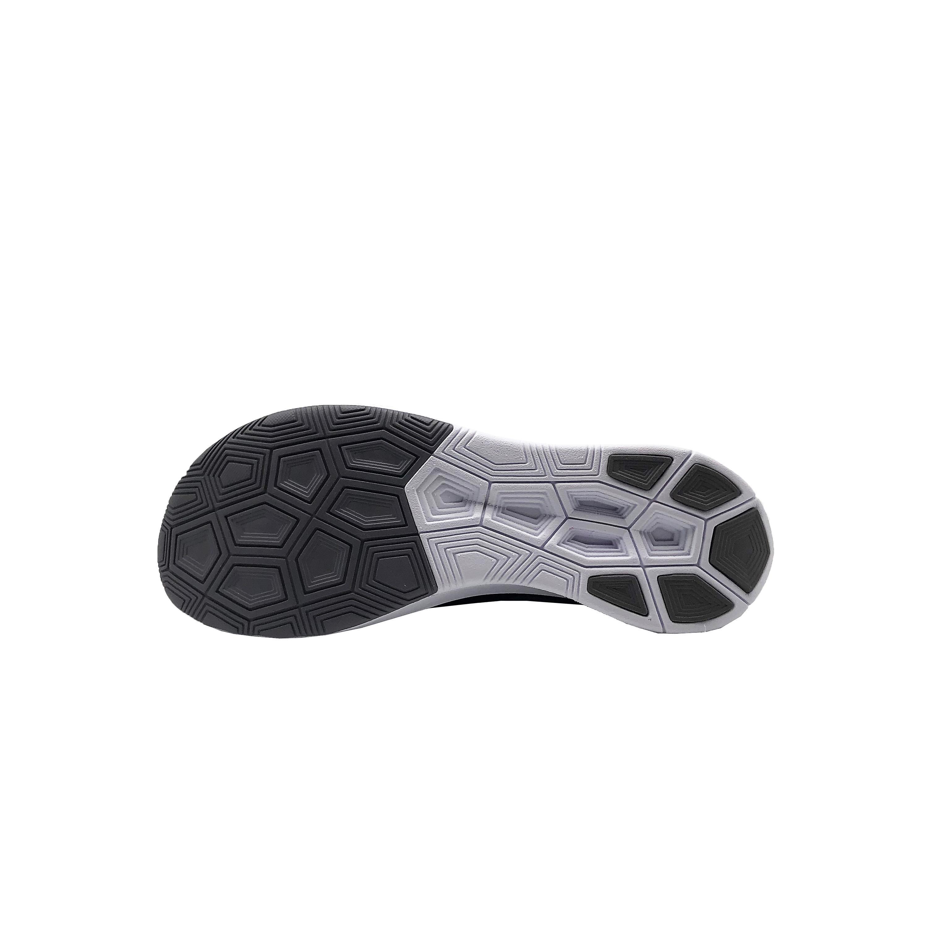Nike Zoom Flyknit AR4562 081 Damen Trainer