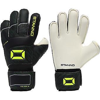 Stanno Volare Junior Goalkeeper Gloves
